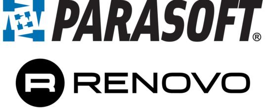 Renovo setzt auf Parasoft bei Konformität mit AUTOSAR C++