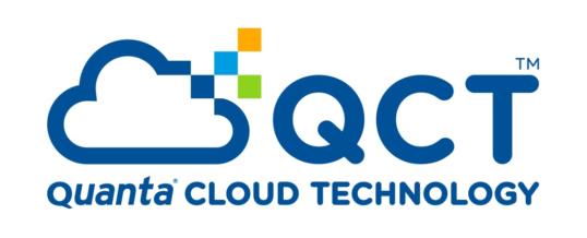 QCT QuantaMesh-Systeme unterstützen ArcOS Software für einfache, skalierbare und sichere Vernetzungen