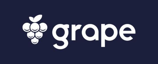 Grape Business-Chat neu im Portfolio von Deviniti