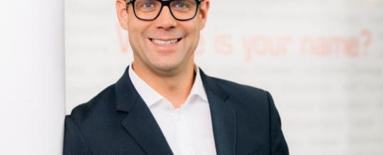 itelligence und everis gewinnen den 2. Preis im globalen SAP-Hackathon