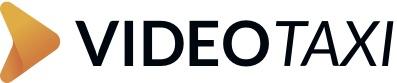 """Künstler-Solidaritäts-Show """"Einer kommt, alle machen mit – Ein Ständchen für die HelferInnen"""" aus der Elbphilharmonie setzt auf Videotechnik von TV1"""