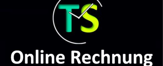 Beste Online Rechnung Software
