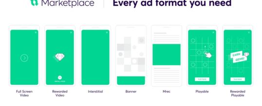 Fyber arbeitet gemeinsam mit White Ops um den Ad-Fraud-Schutz seiner mobilen App-Plattformen zu erweitern
