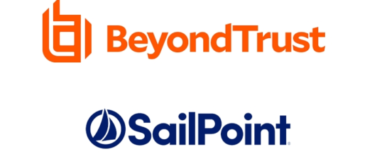 BeyondTrust kündigt Integration mit SailPoint Predictive Identity™ Plattform an