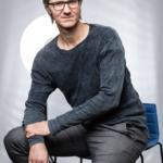 XiTrust tritt dem Interessenverband deutscher Zeitarbeitsunternehmen bei