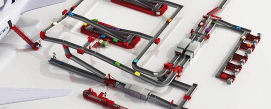 motion06 gmbh: Durchgängige 3D Konfigurationslösung als Erfolgsfaktor