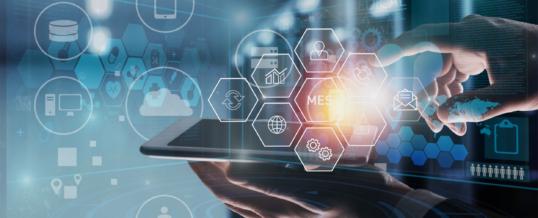 iTAC bindet Kunden stärker in MES-Entwicklungsprozesse ein