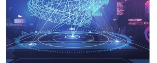 Künstliche Intelligenz und Blockchain: Die Zukunft der Autos