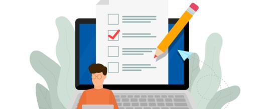 Shopware SEO- Checkliste: 15 Schritte zur SEO-Optimierung!