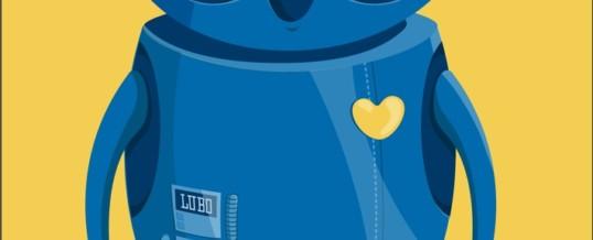 BKK Pfalz mit neuem digitalen Helfer / Chatbot Lubo unterstützt Kundenservice