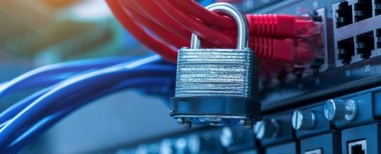 Jetzt noch stärker: die Helvetia Business Cyberversicherung