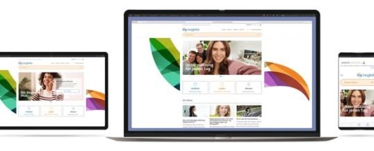 Neue Website für Menschen mit Multipler Sklerose: www.ms-begleiter.de