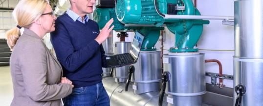 TÜV Rheinland: IT-Sicherheitsgesetz schützt kritische Infrastruktur / Kritische Infrastruktur vom Grad der Digitalisierung abhängig / Gravierende Folgen durch Cyberattacken möglich
