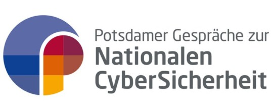 """Meinel bei Potsdamer Sicherheitsgesprächen: """"In puncto Cybersicherheit müssen wir weiter aufrüsten"""""""