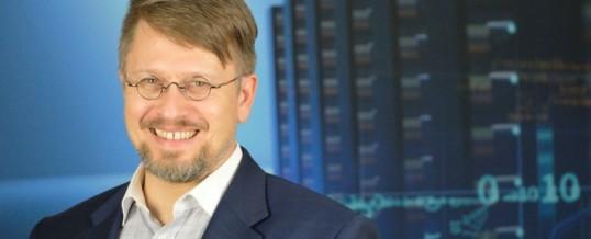 Aktuelle infodas-COVID-19-Umfrage: Deutsche Unternehmen und Öffentliche Hand wollen Digitalisierung und Cybersicherheit trotz Corona und Rezession weiter vorantreiben