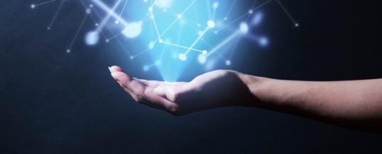 Innovationspreis für erste Blockchain-Kooperation in der Justiz / Bundesnotarkammer und bayerisches Justizministerium erproben digitale Version von notariellen Vollmachten und Erbscheinen