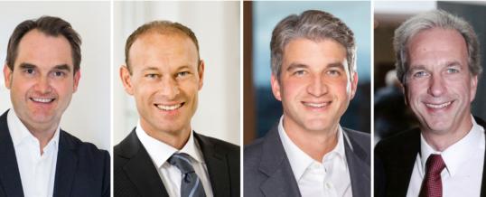 GRÜN gewinnt süddeutsches Family Office als Investor