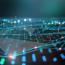Radware: UDP wird durch Corona zum wichtigsten Einfallstor für Hacker