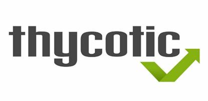 Thycotic sichert privilegierte Anmeldedaten in Kubernetes durch erweiterte Integration
