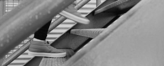 Alles neu macht der Juli: Congree-Version 6 erscheint