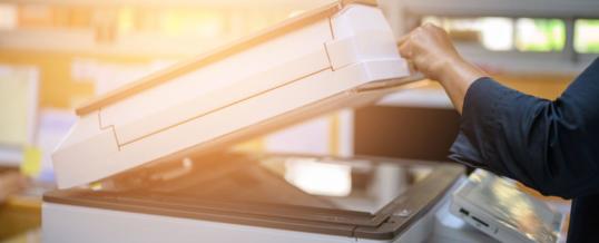 Digitalisierung dank Corona – Immer mehr Unternehmen rüsten auf