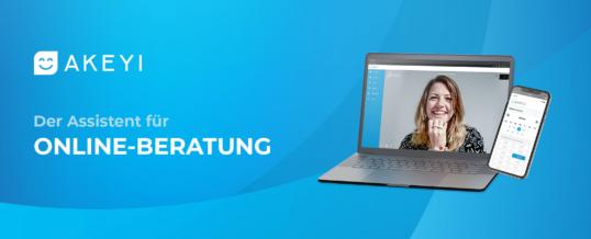 Entwicklerteam aus Münster überrascht mit Alternative zu Zoom, Calendly & Co.