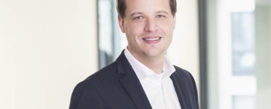 Lünendonk-Liste: IT-Freiberuflermarkt in Deutschland