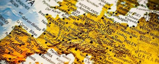 Der Markt für Entwickler in Deutschland