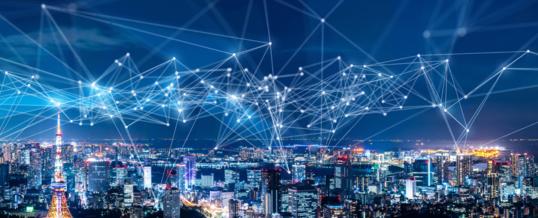 German Edge Cloud ist IDS-ready und unterstützt Gaia-X-Ziele