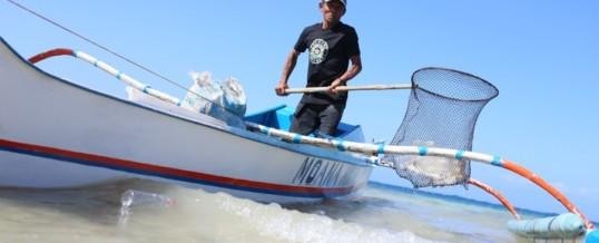 Plastikfreier Juli – Spielend den Ozean von Plastikmüll befreien / Deutsche Firma entwickelt Spiel, das die Ozeane von Plastik befreit