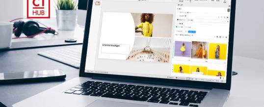 Pixelboxx Creative PlugIn für Adobe- und Microsoft-Produkte