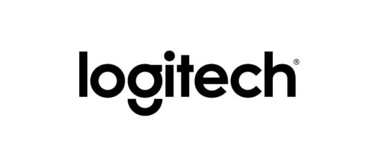 Logitech Swytch: Einfach meeten in jedem Raum