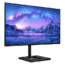 Wahre Schönheit kommt von innen: Doppelt ausgezeichneter 27″-4K-Monitor Philips 279C9