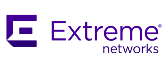 Extreme Networks gründet Corporate Social Responsibility Council