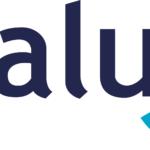 Ivalua als 'Leader' im Bereich Lieferantenmanagement bewertet