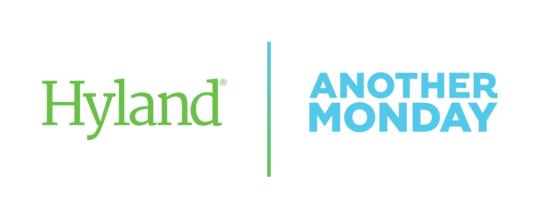 Hyland schließt Akquisition von RPA-Softwareanbieter Another Monday erfolgreich ab