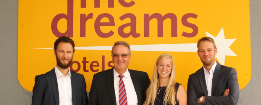 McDreams optimiert Revenue Management mit Infor