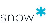 Snow mit verbesserter Sichtbarkeit für Cloud-Umgebungen