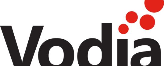 Vodia PBX ermöglicht den Einsatz von Microsoft Teams in neuen Bereichen