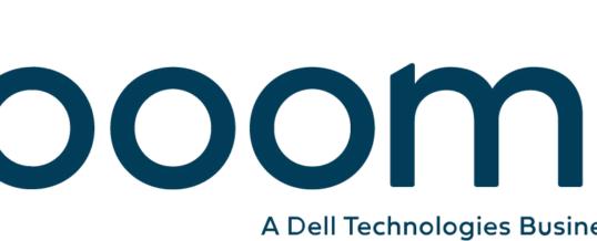 Boomi stellt PubSub+ Konnektor zusammen mit Solace vor