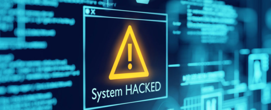 Radware warnt vor akuten Ransom-Attacken