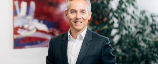 SAP-Partner itelligence   NTT DATA Business Solutions wird globaler Partner für Cloud-Lösungen von Qualtrics