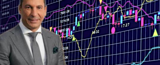 Josip Heit – Gold Standard Banking im Interview zum Thema Kryptowährungen