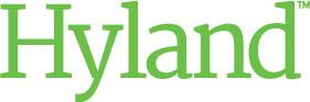 Hyland kündigt weitere neue Plattformerweiterungen an