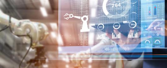 Neue Industrial Iot-App von Codewerk vereinfacht Anbindung von Geräten an Siemens MindSphere