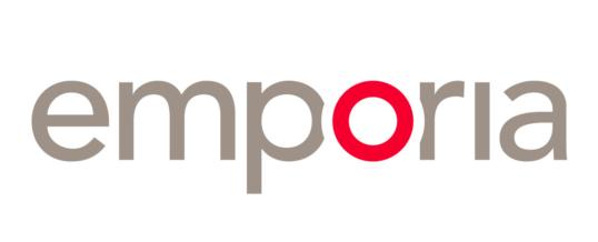 emporia legt die neuesten Trends der Smartphone- und Handy-Nutzung in der Zielgruppe ab 65 Jahren vor
