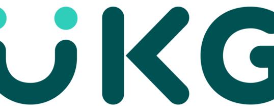 Neues Branding: PeopleDoc, Ultimate Software und Kronos jetzt UKG