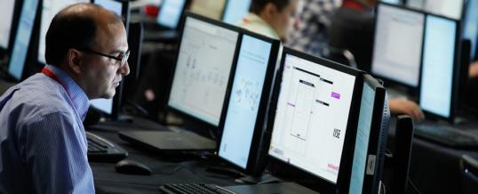 Rockwell Automation übernimmt Cybersecurity-Unternehmen