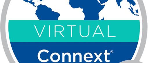 RTI Virtual ConnextCon 2020 – Globale DDS User-Konferenz