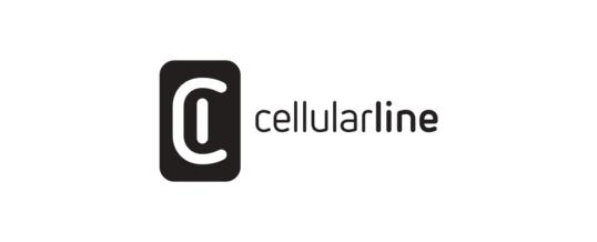 Cellularline führt sein neues Sortiment an Hüllen und Schutzgläsern für das iPhone 12 ein